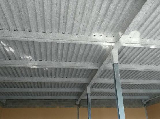 Traitement Anti Condensation