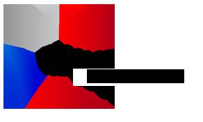 Flocage Coupe Feu - Thermique - Acoustique - Anti Condensation